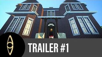 House of Lights A House of Anubis Story – Trailer 1-0