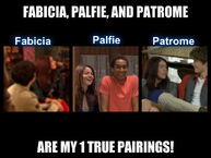 Palfiefabiciapatrome