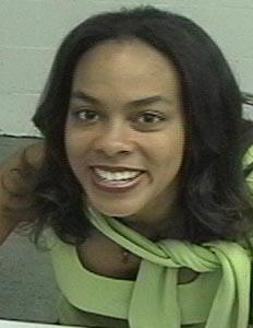 Ebonie Smith Nude Photos 70