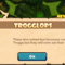 Trogglops Thumbnail