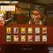 Tavern Thumbnail