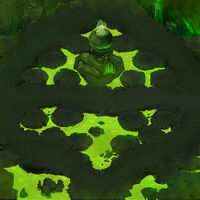 Cannibal's Altar Thumbnail
