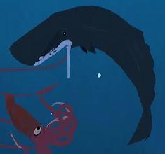 sperm+whale+wiki