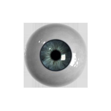 Image - Boober eye.png   The Tupar Wikia   Fandom powered ...