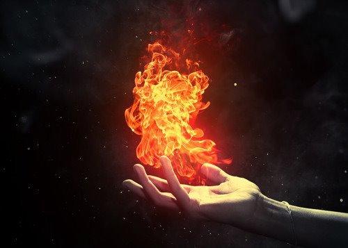 http://vignette2.wikia.nocookie.net/the-mundane-of-verona-rp/images/1/1f/Fire_Manipulation.jpg/revision/latest?cb=20160102080627