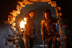 saison 3 wikia the musketeers fandom powered by wikia. Black Bedroom Furniture Sets. Home Design Ideas