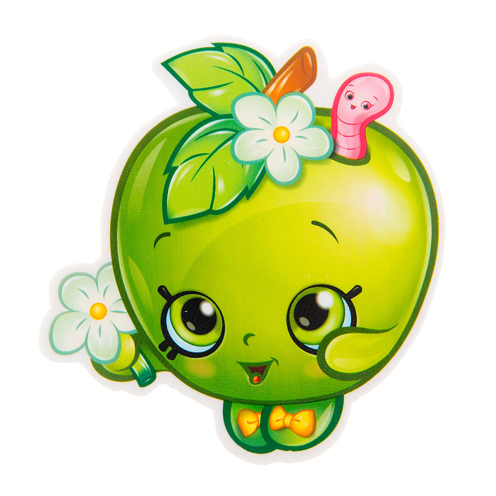 Shopkins All Star Hurt and Heal The New Hurt and Heal