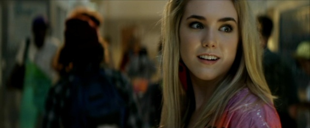 spencer locke kmartspencer locke gif, spencer locke imdb, spencer locke instagram, spencer locke movie, spencer locke height, spencer locke, spencer locke vampire diaries, spencer locke facebook, spencer locke big time rush, spencer locke wiki, spencer locke twitter, spencer locke kmart, spencer locke and ryan mcpartlin, spencer locke wikipedia, spencer locke bikini, spencer locke boyfriend