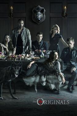 مسلسل The Originals الموسم الثاني  كامل مترجم مشاهدة اون لاين و تحميل  250?cb=20150330111846&path-prefix=fr