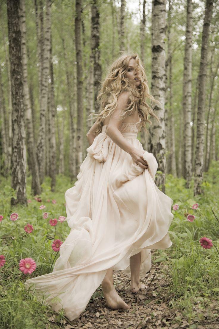 Fairytale Princess Dresses Teens Tumblr