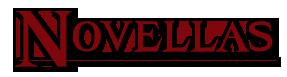 Novellas header