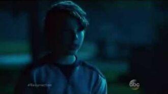 NEW Ressurection 2x01 Promo Season 2 Episode 1 Promo HD
