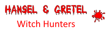 H&G-wordmark