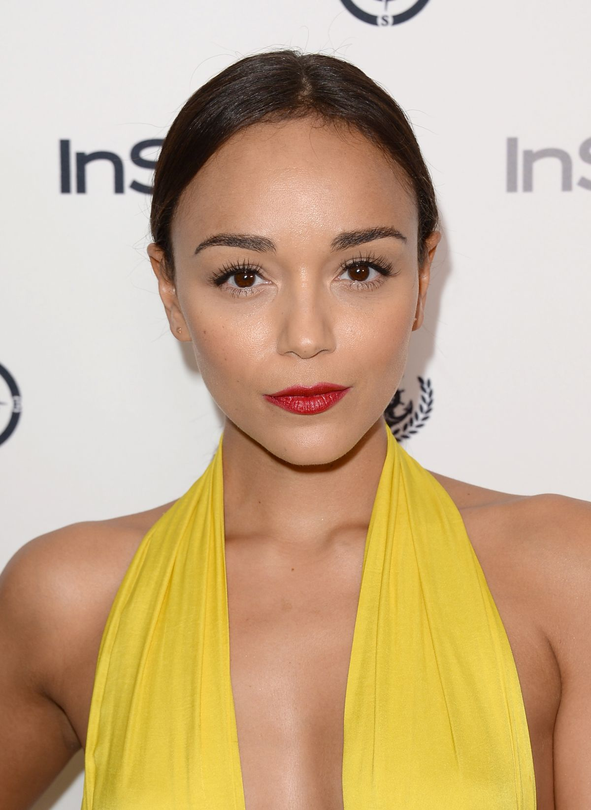 ashley madekwe instagram