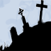 Graveyard portal b