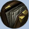 Inventory portal b