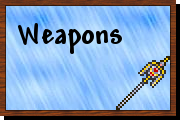 Bweapons