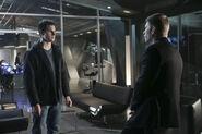 -the-tomorrow-people 1x14-2