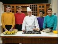524px-The Wiggles and John the Cook
