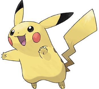 File:Pikachu1.png