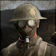 Ww20 steam2