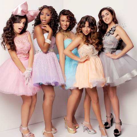 File:Fifth-harmony.png