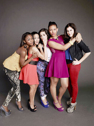 File:Fifth-harmony-x-factor.jpg