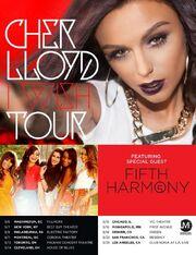 Fifthharmony-cherlloyd-tour