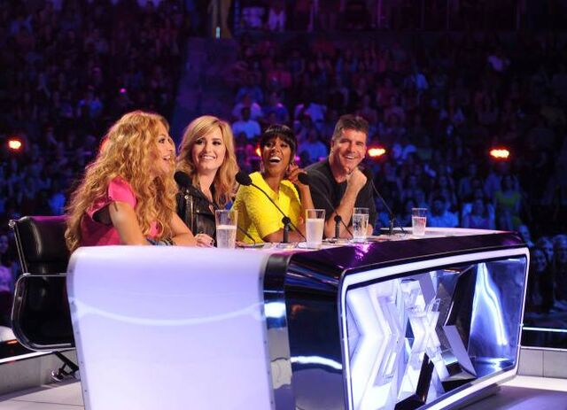 File:Judges On The Show.jpg