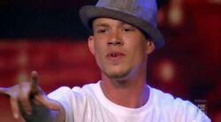 Chris-Rene-Young-Homie-X-Factor