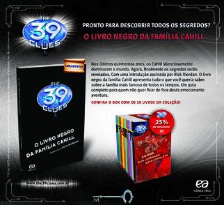 E-MALA-LIVRO-NEGRO.jpg