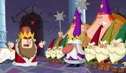 S2e20a grumpy vs gnome king