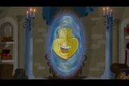 The Delightful Diamon Mystery 2