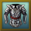 File:ITEM chainmail armour.png