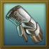 Glove of an Assassin
