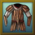 File:ITEM laminar armour.png