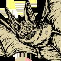 File:MOB deformed bat.png