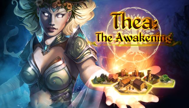 File:Cover Art Thea.png