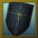 File:ITEM shield.png