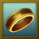 File:ITEM gold signet.png
