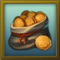 File:ITEM nuts.png