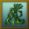 File:ITEM seaweed.png