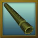 File:ITEM reed flute.png