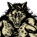 File:MOB werewolf.png