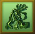 File:MAT seaweed.png
