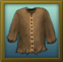 File:ITEM leather shirt.png