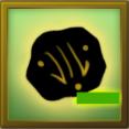 File:BATR remove curse.png