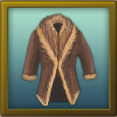 File:ITEM fur coat.png