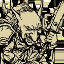 File:MOB goblin boss.png