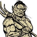 File:MOB orc worker.png